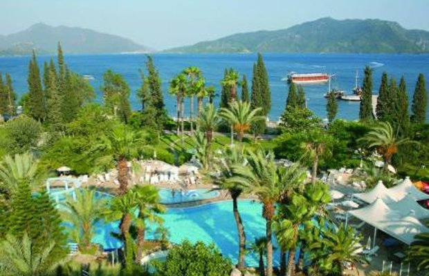 фото D-Resort Grand Azur 111934450