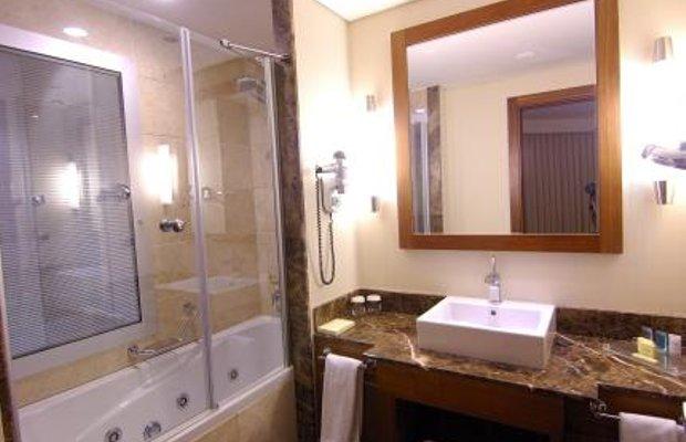 фото Dedeman Konya Hotel & Convention Center 111934522