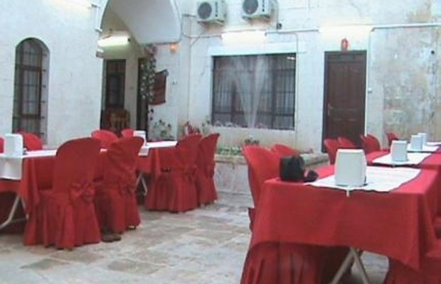 фото Aslan Guest House (Aslan Konuk Evi) 111934542