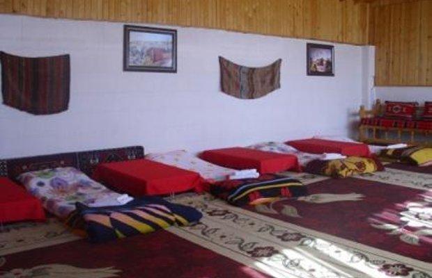 фото Aslan Guest House (Aslan Konuk Evi) 111934551