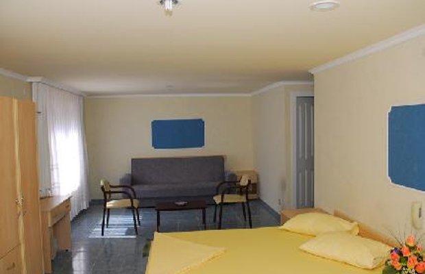 фото Mavi Deniz Selimiye Motel 111934623