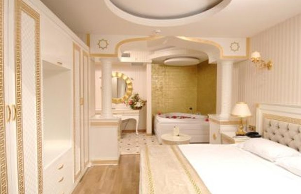 фото Bilem High Class Hotel 111934680
