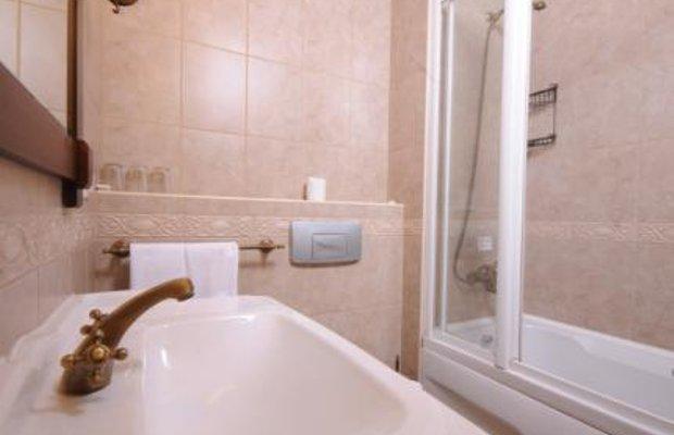 фото Club Atrium Hotel 111935811