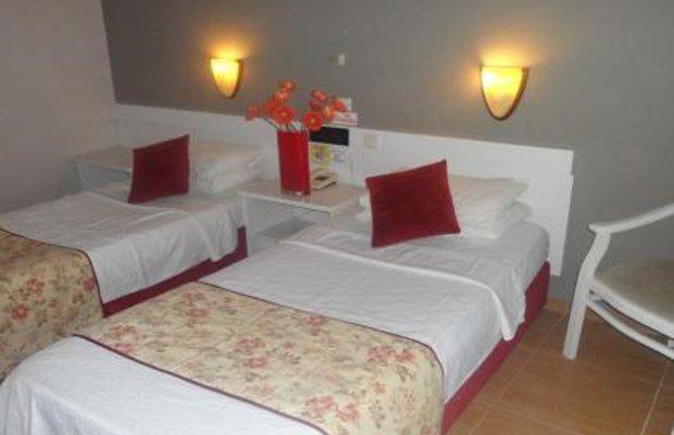 фото Club Atrium Hotel 111935817