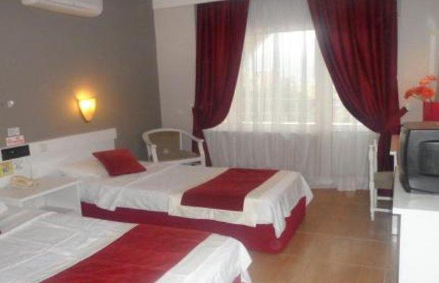 фото Club Atrium Hotel 111935820