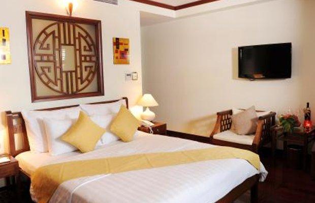 фото Golden Lotus Hotel 111954238