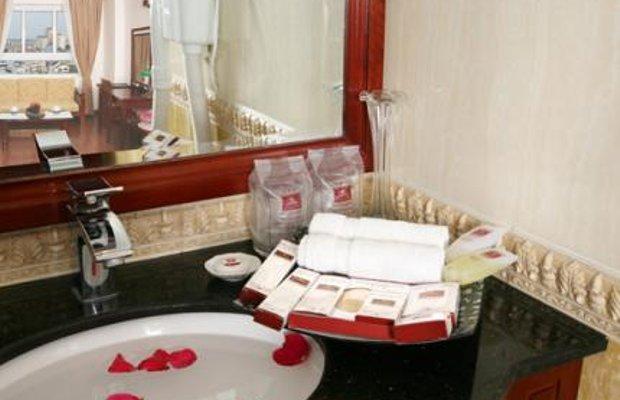 фото Hanoi Imperial Hotel 111955088