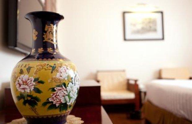 фото Hanoi Imperial Hotel 111955148