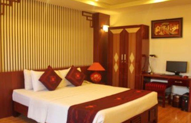 фото Thaison Grand Hotel 111956644