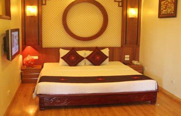 фото Thaison Grand Hotel 111956650