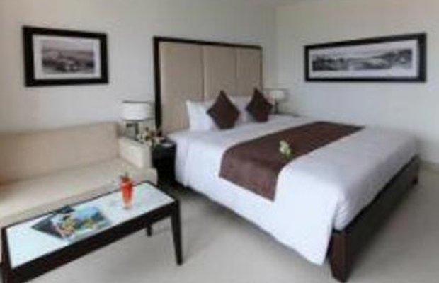 фото Google Thanh Xuan Hotel 111956761