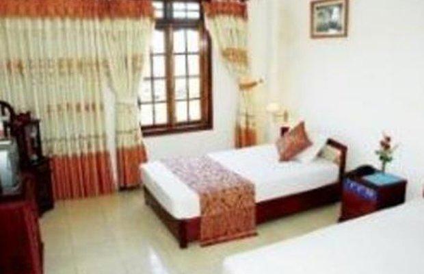 фото Google Thanh Xuan Hotel 111956764
