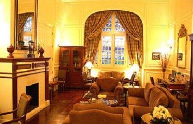 фото Dalat Palace Hotel 111957314