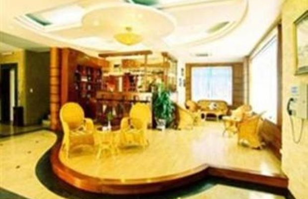 фото Atlantic Hotel Danang 111958541