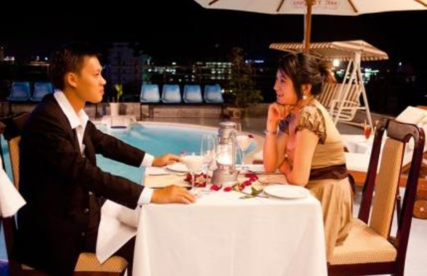 фото Nhat Thanh Hotel 111958966