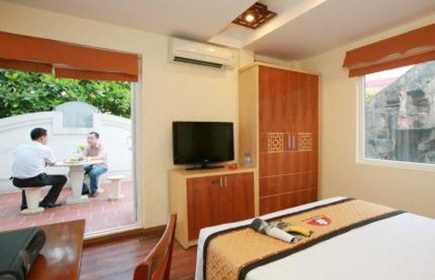 фото Sunshine Suites Hotel 111959307