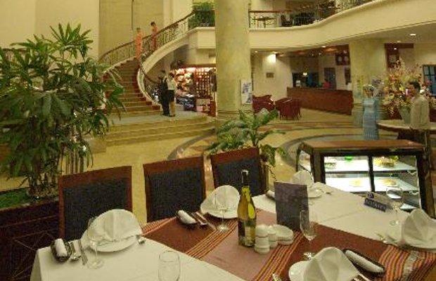 фото Mithrin Hotel Halong 111959693