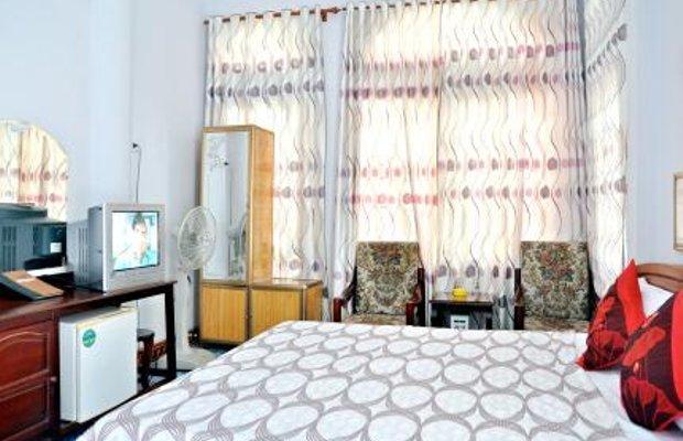 фото Thuy Duong Ha Long Hotel 111959891