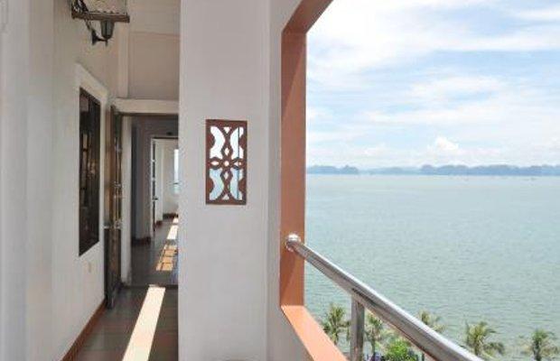 фото Thuy Duong Ha Long Hotel 111959894