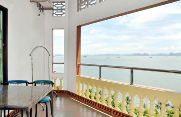 фото Thuy Duong Ha Long Hotel 111959933