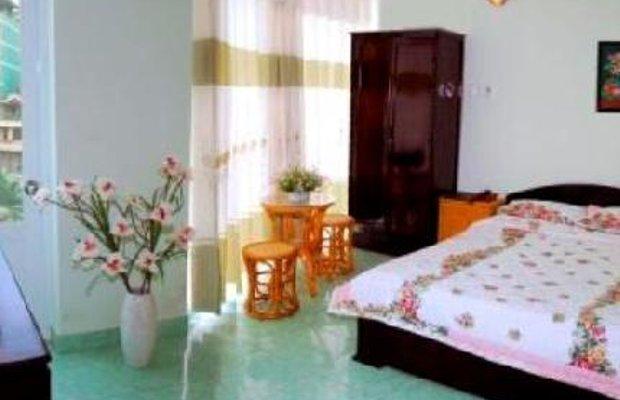 фото Ruby Hotel 111960382