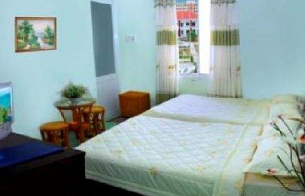 фото Ruby Hotel 111960385