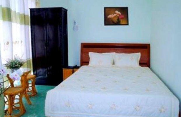 фото Ruby Hotel 111960391