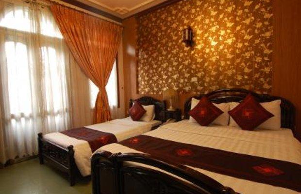 фото Sunrise Hotel Hanoi 111960675