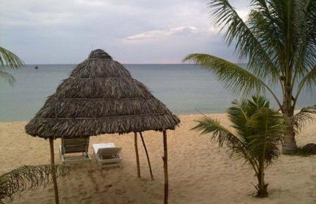 фото Mai Spa Resort 111961540