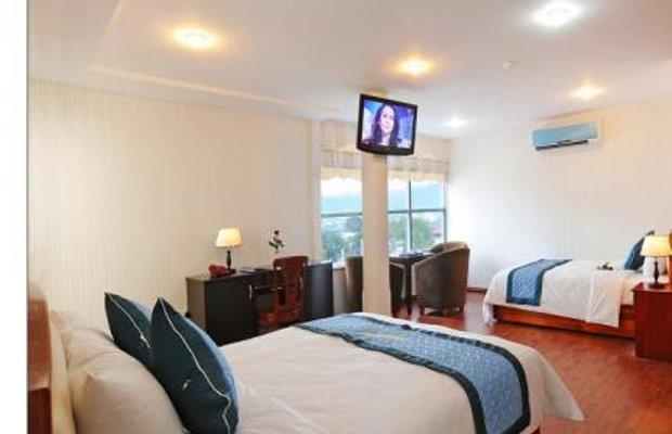 фото Song Thu hotel 111961707