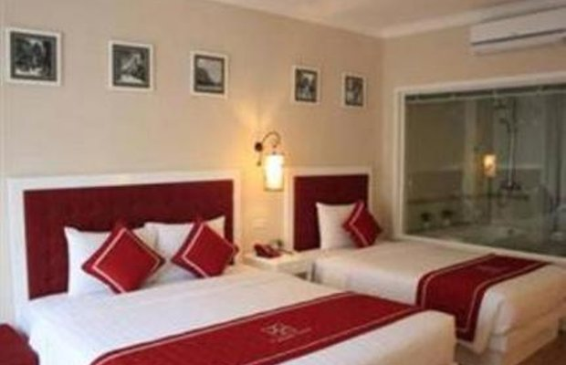 фото Calypso Grand Hotel 111965869