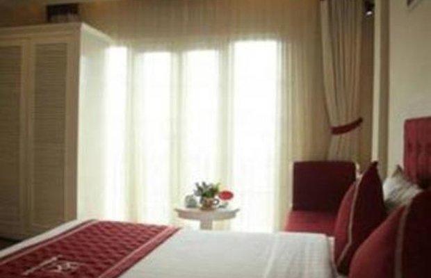 фото Calypso Grand Hotel 111965875