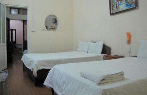 фото Homey Hotel 111966336