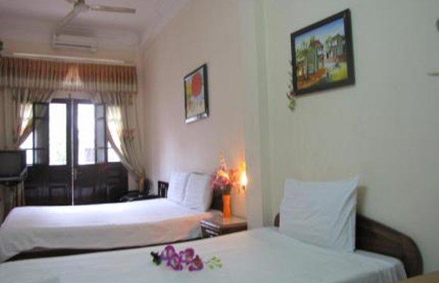 фото Homey Hotel 111966342