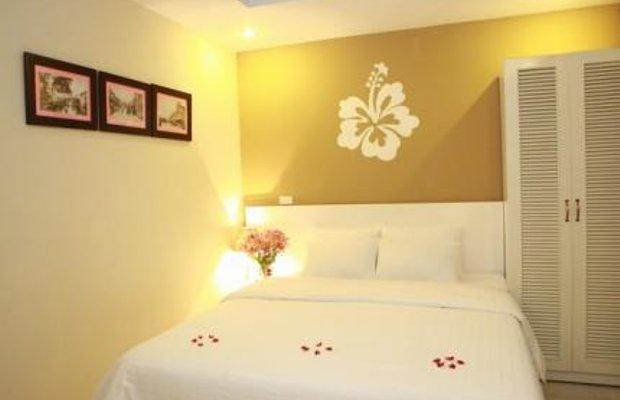 фото Hanoi Hibiscus Hotel 111967105
