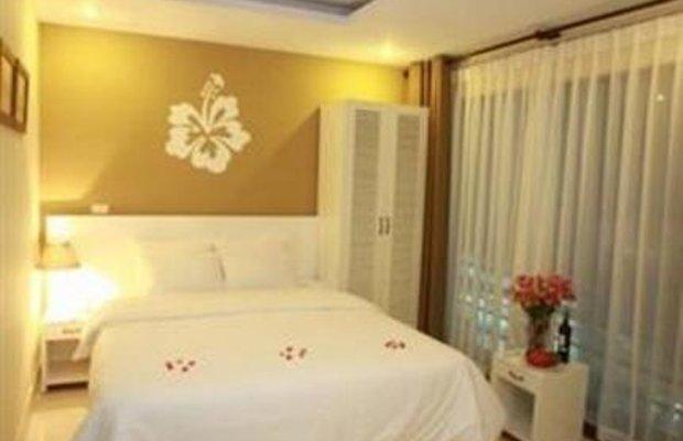 фото Hanoi Hibiscus Hotel 111967120