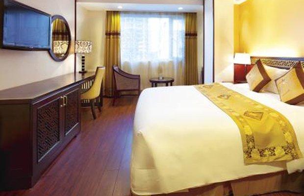 фото La Belle Vie Hotel 111967329