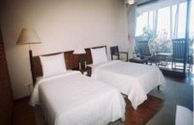 фото Hoang Ngoc Beach Resort 111968078
