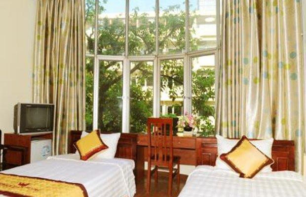 фото Hanoi Ideal Hotel 111968281