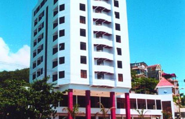 фото Van Hai Hotel 111968685