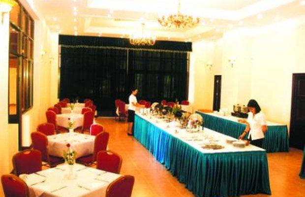 фото Van Hai Hotel 111968688