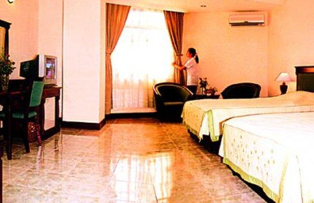 фото Van Hai Hotel 111968691