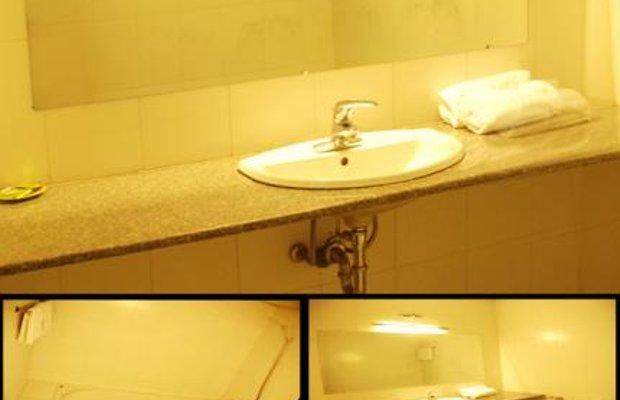 фото Valentine Hotel 111969035