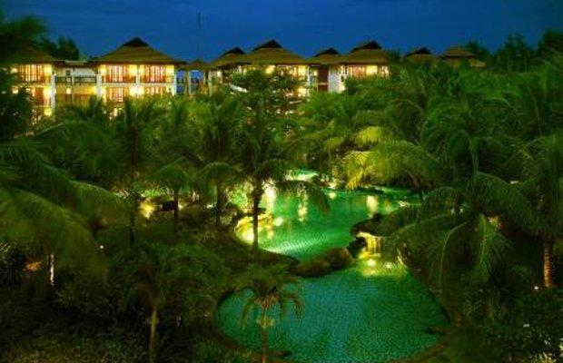 фото Furama Resort Danang 111969992