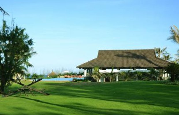 фото Muine Bay Resort 111970570
