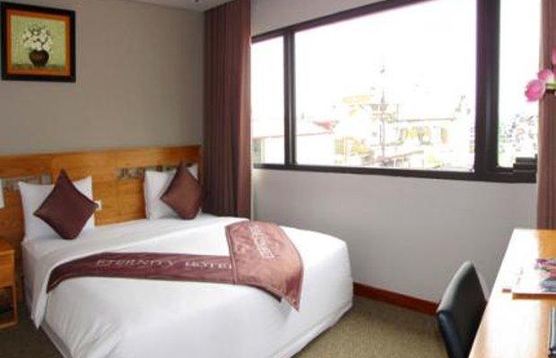 фото Hanoi Eternity Hotel 111970887