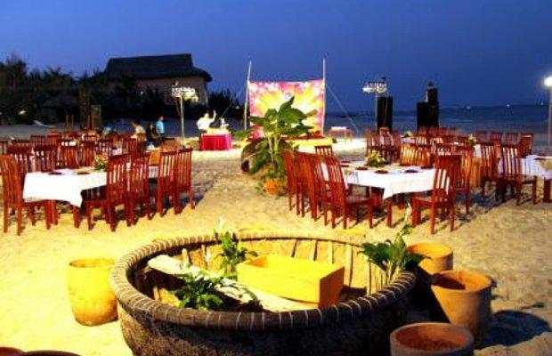 фото The Pegasus Resort 111971135