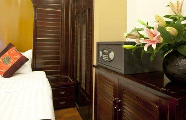 фото Aquarius Hotel 111971611