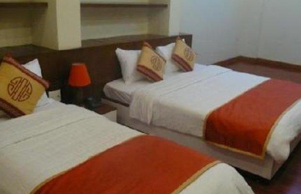 фото Hong Thang Hotel 111971883
