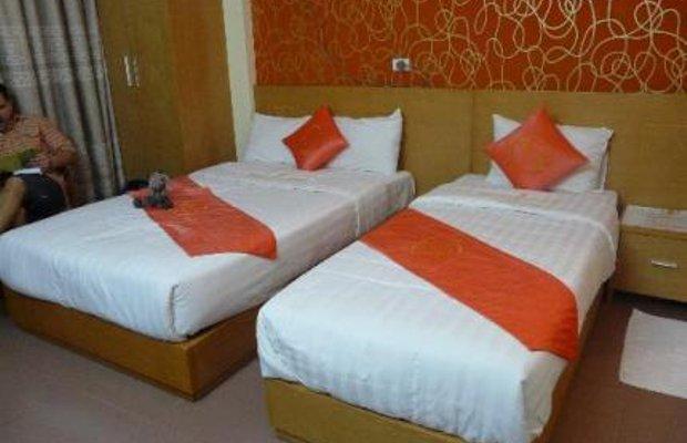 фото Hong Thang Hotel 111971886